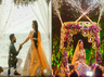 my grand wedding a chennai based wedding planners help underprivileged people by arranging fancy wedding for 1 rs