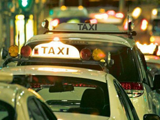auto taxi unions in delhi to go on strike on monday