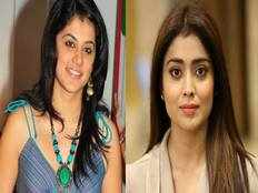 taapsee pannu shriya saran rai lakshmi against congratulations to dileep