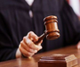 woman attacks on husbands lawyer after hearing in family court