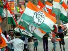 bjp could not win a single seat in ladakh region in nigam elections