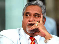 vijay mallya may lose london mansion for ubs loan