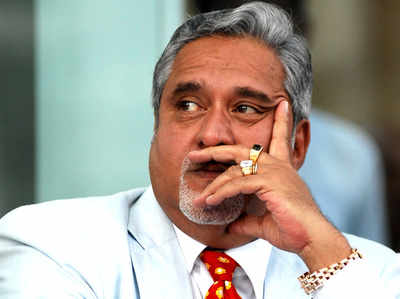 London Mein Chhin Sakti Hai Vijay Mallya Ki Haveli, Swiss Bank Ne Court Ka Kiya Rukh
