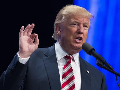 Khashogi Ki Maut Par Saudi Ki Jaankaari Se Santusht Naheen Trump
