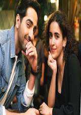 badhaai ho movie review in malayalam rating