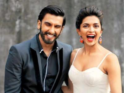 दीपिका पादुकोण, रणवीर सिंह ने ट्विटर पर बताई शादी की तारीख