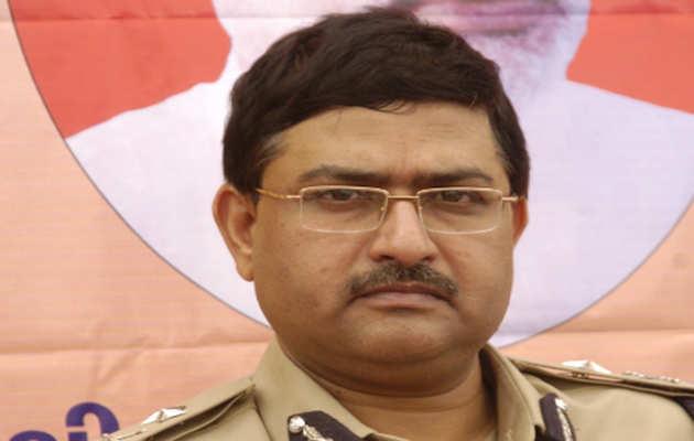 CBI के स्पेशल डायरेक्टर राकेश अस्थाना के खिलाफ FIR, रिश्वत लेने का आरोप