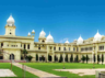 lucknow university to start phd admission from october end