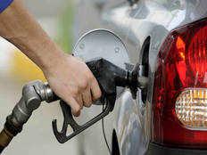 fuel price decreasing in kerala