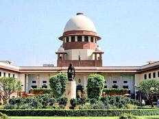 sc dismissed pil seeking to lower the marriageable age for men to 18 years