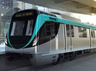fare of aqua metro will be less than delhi metro