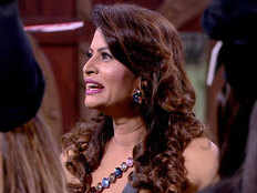 bigg boss 12 episode 37 day 36 this week twist in nominations