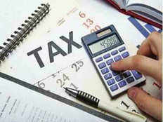 number of taxpayers declaring income over rs 1 crore up 60 in 3 years