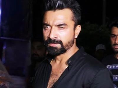 former-bigg-boss-contestant-ajaz-khan-arrested-for