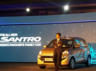 all new hyundai santro launched prices start at rs 3 9 lakh