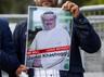 turkish president erdogan claims saudi officials had planned khashoggis murder days in advance