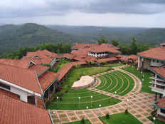 wish to study in indian institute of management kozhikode apply now