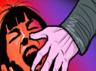 rape condom found in pujaris room
