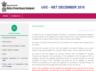 nta released information regarding ugc net 2018 admit card shift exam dates check here
