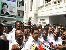 cm edappadi palanisamy welcomes hc verdict on 18 mla s disqualification case