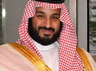 saudi crown prince deplores repulsive khashoggi murder in first comments
