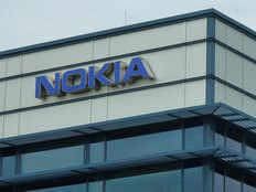 nokia begins manufacturing of 5g equipment in india