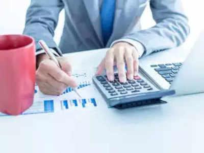 SIP Investment जान लें क्या है सही तरीका