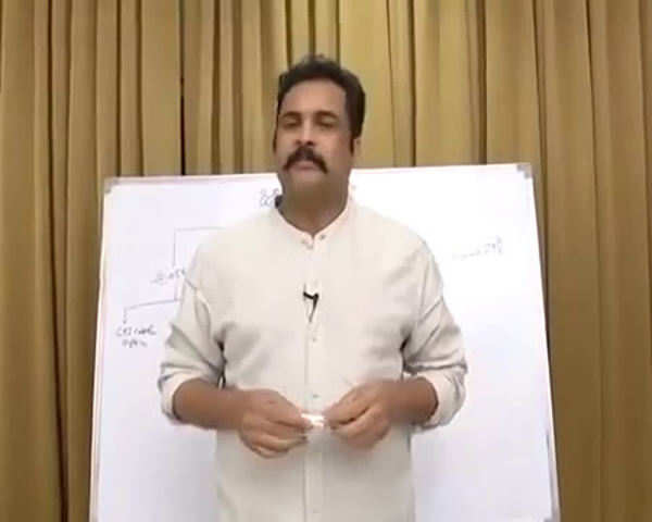 hero sivaji reveals centres operation garuda secrets against andhra pradesh