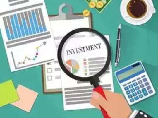 SIP Best Plan: SIP Investment पैसे लगाने के लिए ये हो सकते हैं बेस्ट प्लान्स