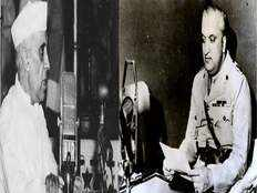 accession of kashmir into india read the full story