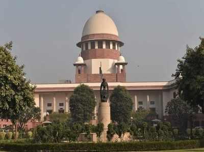सुप्रीम कोर्ट में अपील करेंगे तमिलनाडु के 18 विधायक