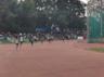 kerala school athletic meet thiruvananthapuram day one highlights