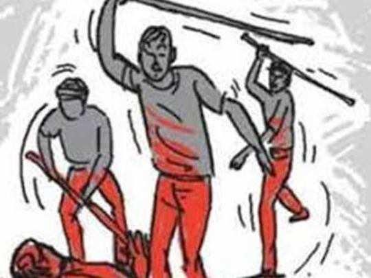 तीन तृतीयपंथीयांना भाईंदरमध्ये मारहाण