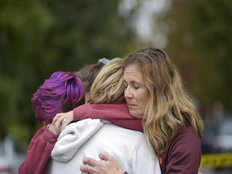 pittsburgh synagogue shooting death toll increases