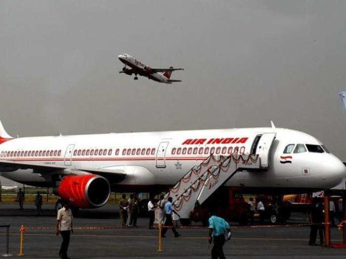 सस्ते किराये वाली लेट नाइट फ्लाइट्स शुरू कर रहा है एयर इंडिया, जानें- कहां के लिए सेवा