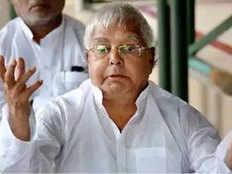 lalu prasad yadav takes dig at nitish kumar and narendra modi over seat sharing between jdu and bjp for 2019 lok sabha polls