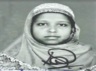 twelve year old bengal girl saifa khatun will appear for class 10 exam next year