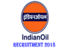 iocl invites applications for assistant officers posts check out details here