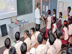1474 post graduate teachers job recruitment 2018 in tn govt schools a