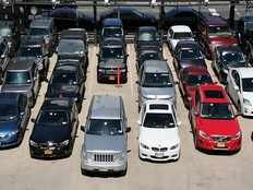 over 2200 cars registered in name of former pakistan judge