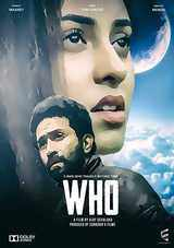 who malayalam movie review and rating