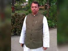 bjp up minister takes jibe at om prakash rajbhar