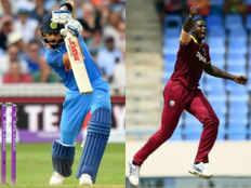 india vs west indies 4th odi today at mumbai