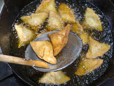 cooking oil trans fat and its harmful effect