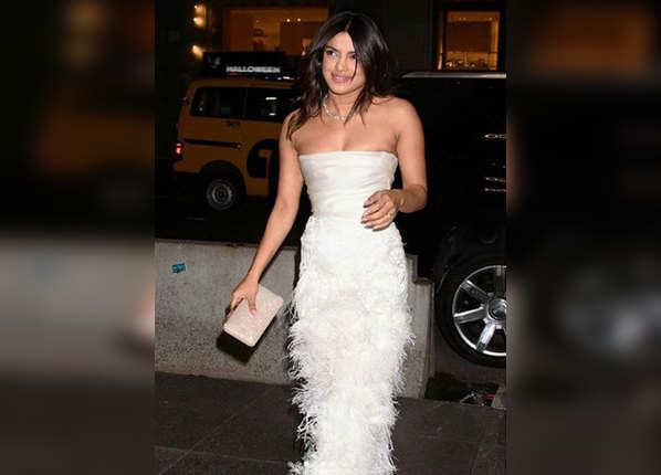 जोधपुर में शानदार शादी करेंगी