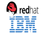 ibm to acquire red hat for 34 billion