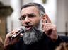 pakistani origin radical preacher to go on anti extremism course in uk