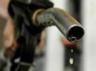 petrol diesel rate in kerala on 30th oct decreased by 21paisa 7 paisa