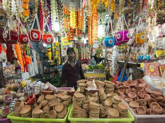 diwali-mumbai