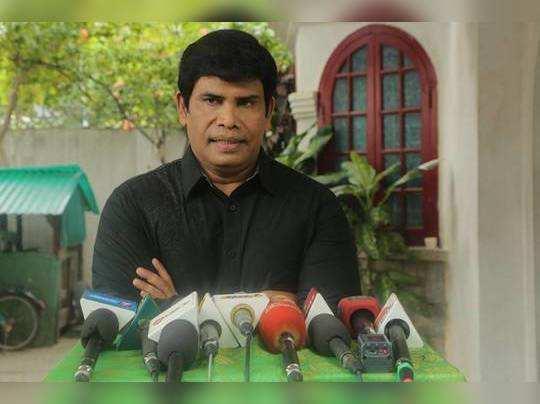 actor-anandaraj-press-meet-regarding-jayalalitha-dead-issue-7